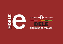 گواهی B2 زبان اسپانیایی