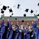 بهترین دانشگاه آنلاین چینی