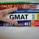 بهترین کتابهای مقدماتی GMAT