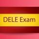 بهترین کتب آزمون DELE