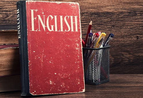 بهترین کتب لغت انگلیسی
