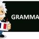 بهترین کتب گرامر فرانسوی