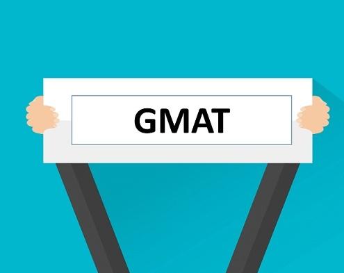 تحلیل و مقایسه کتب GMAT