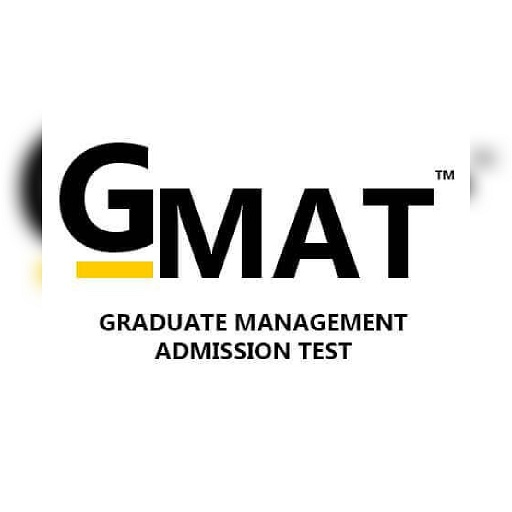 سوالات رایج پیرامون آزمون GMAT