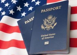 مراحل رفع ریجکت شدن ویزا امریکا