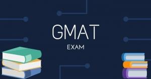 معرفی دوره های آمادگی GMAT