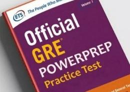 12 منبع رایگان آمادگی برای GRE