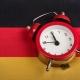آموزش زبان آلمانی با فیلم
