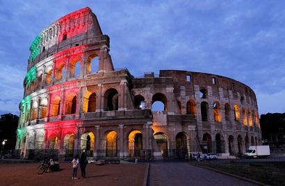 اطلاعات جامع ویزای طلایی ایتالیا
