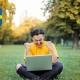 اپلیکیشن رایگان آموزش سوئدی