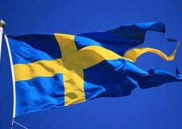 برنامه های جامع آموزش سوئدی