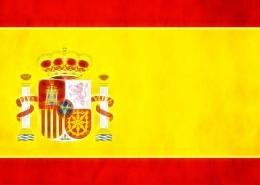 بهترین روش برای یادگیری اسپانیایی