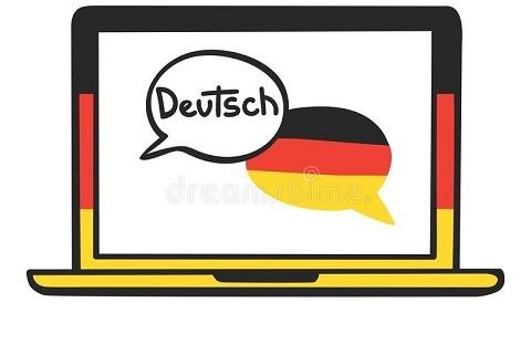 فیلم زبان آلمانی برای مبتدیان