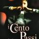 معرفی برترین فیلمهای آموزش ایتالیایی