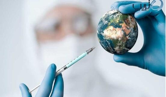 واکسن کرونا برای توریستها