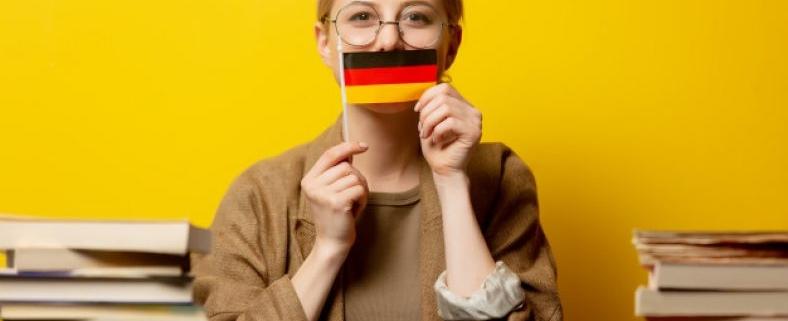 چرا زبان آلمانی یاد بگیریم؟