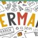 چگونه به صورت خودآموز آلمانی بیاموزید