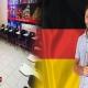 اشتباهات رایج در زبان آلمانی