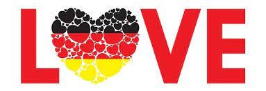 لغات جالب آلمانی