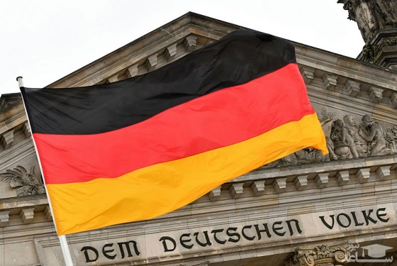 چگونه میتوانیم بدون هزینه کردن آلمانی یاد بگیریم؟